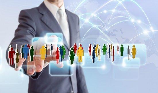 Come costruire una rete vendita formidabile