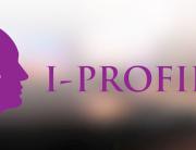 i-Profile logo