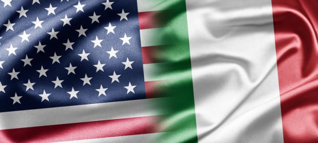 italia america