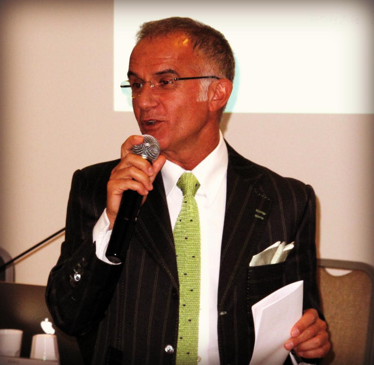 Andrea Condello